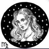 https://astrologtasha.ru/wp-content/uploads/2020/10/11-160x160.jpg