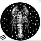 https://astrologtasha.ru/wp-content/uploads/2020/10/44444-160x160.jpg
