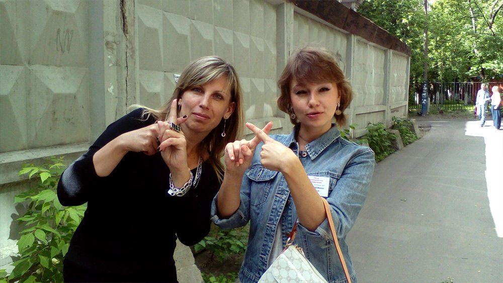 https://astrologtasha.ru/wp-content/uploads/2020/10/galereya-iz-tvitera__1-2.jpg