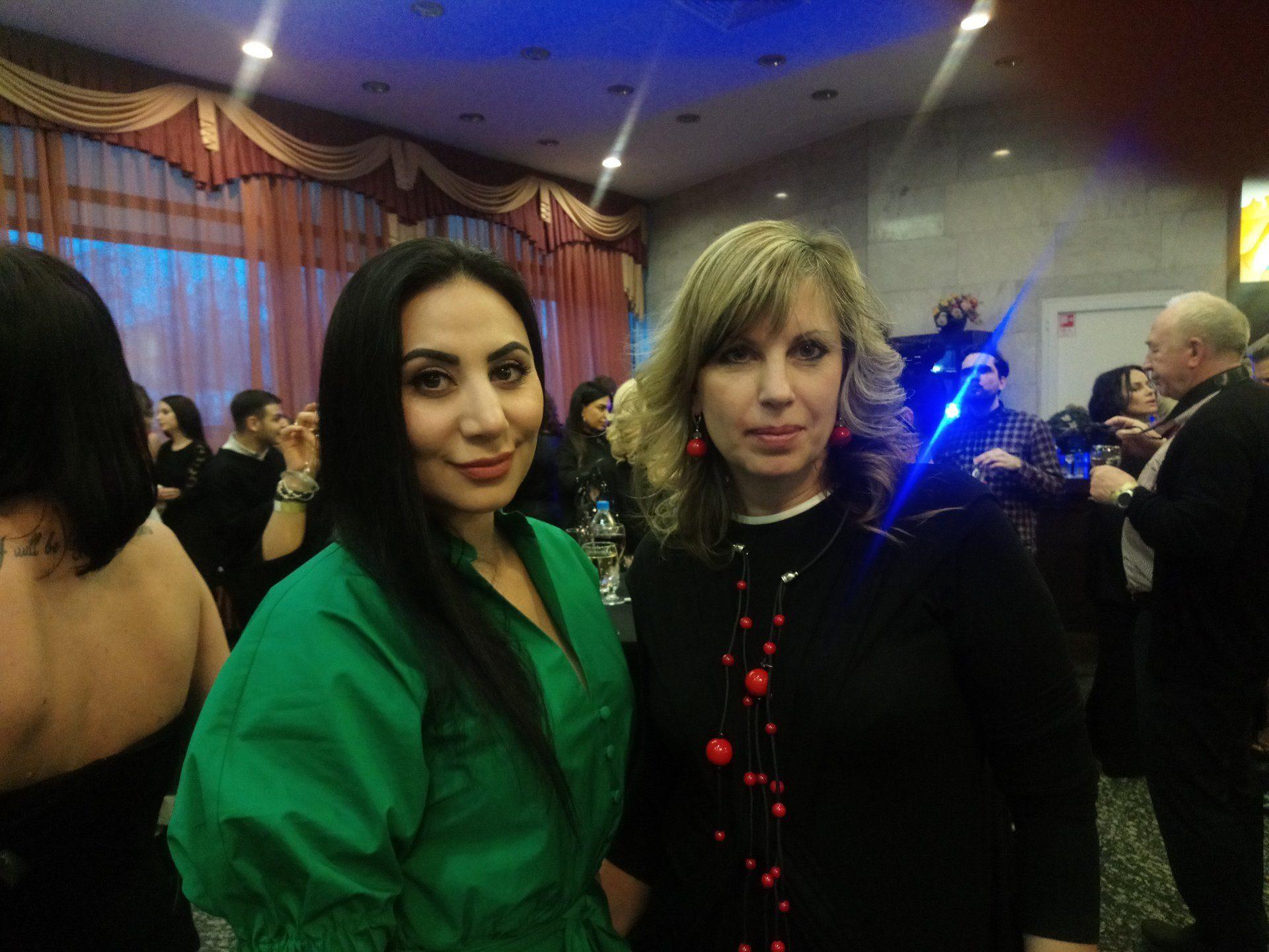 s_izvestnoy_gadalkoy_kanala_tv_3_aidoy_martirosyan