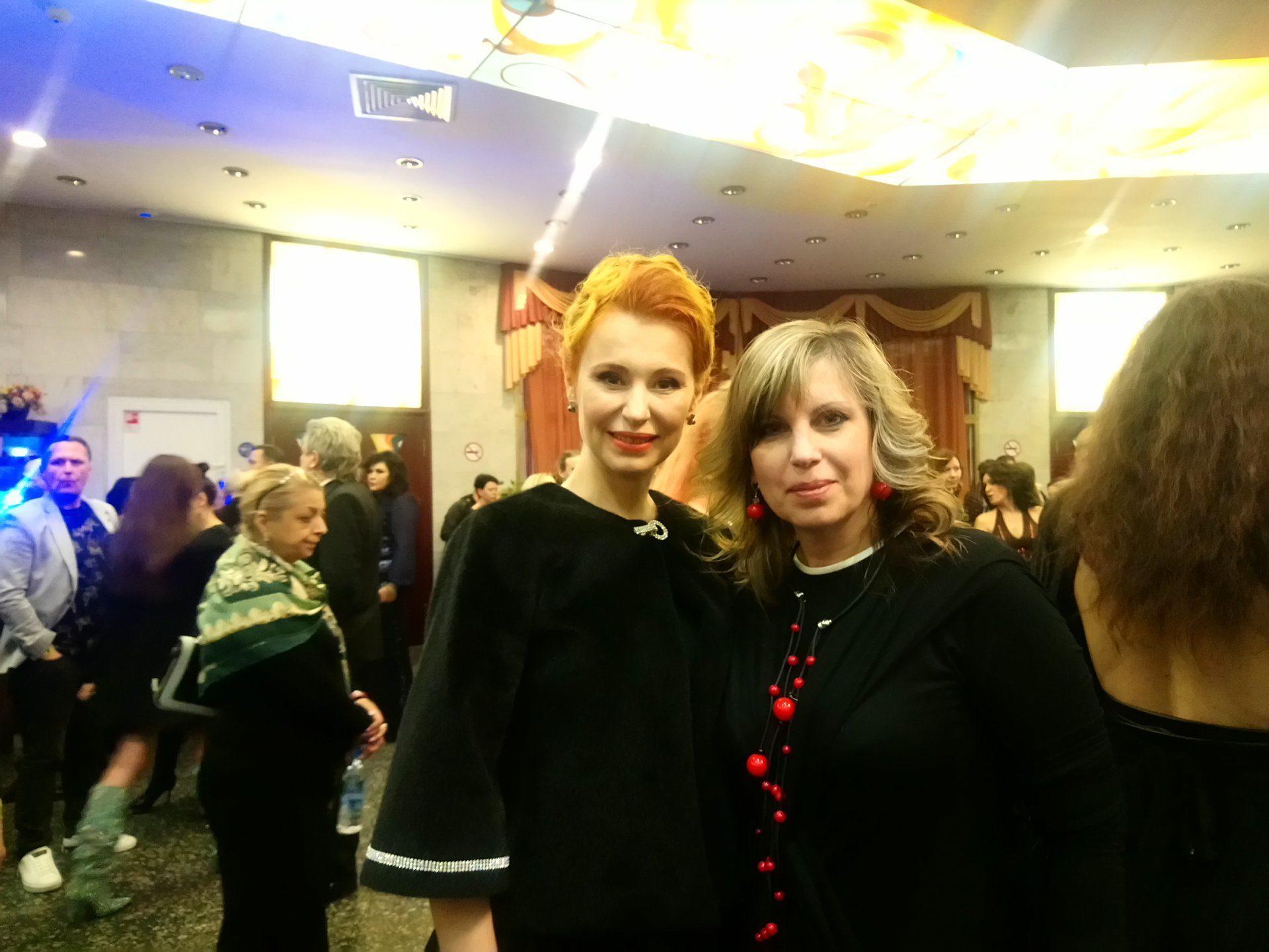 s_izvestnym_ekstrasensom_miroslavoy_bush