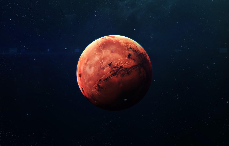 https://astrologtasha.ru/wp-content/uploads/2020/10/vadim-sadovski-by-vadim-sadovski-mars.jpg