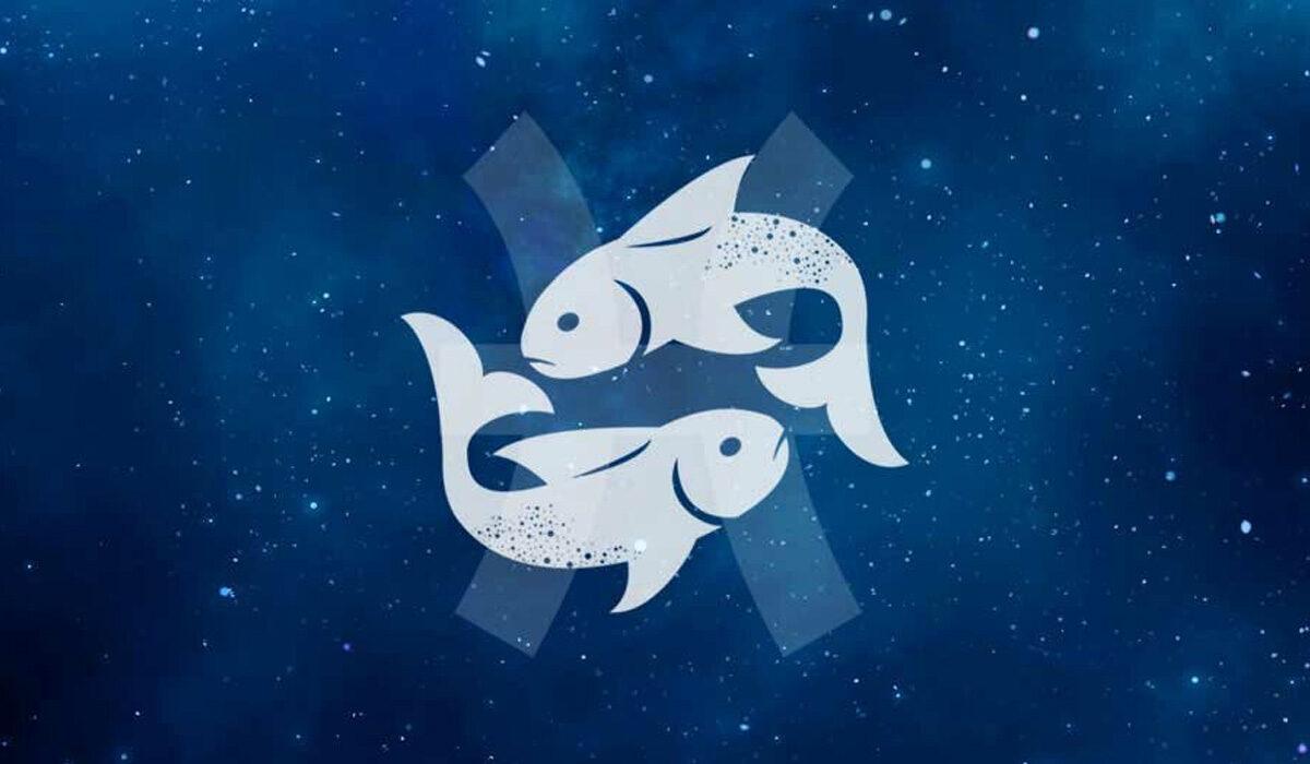 https://astrologtasha.ru/wp-content/uploads/2020/12/рыбы-рыбыт-1200x700-1.jpg