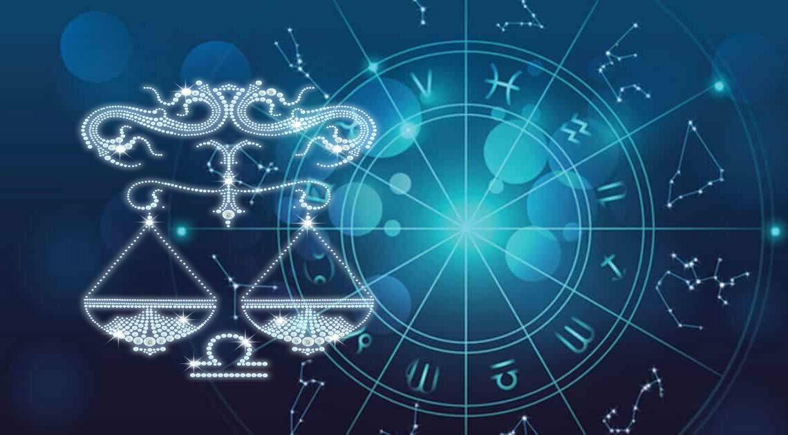 https://astrologtasha.ru/wp-content/uploads/2020/12/5d3b6dd0-c85d-4cd8-bb2d-51ecae22f68a.jpeg