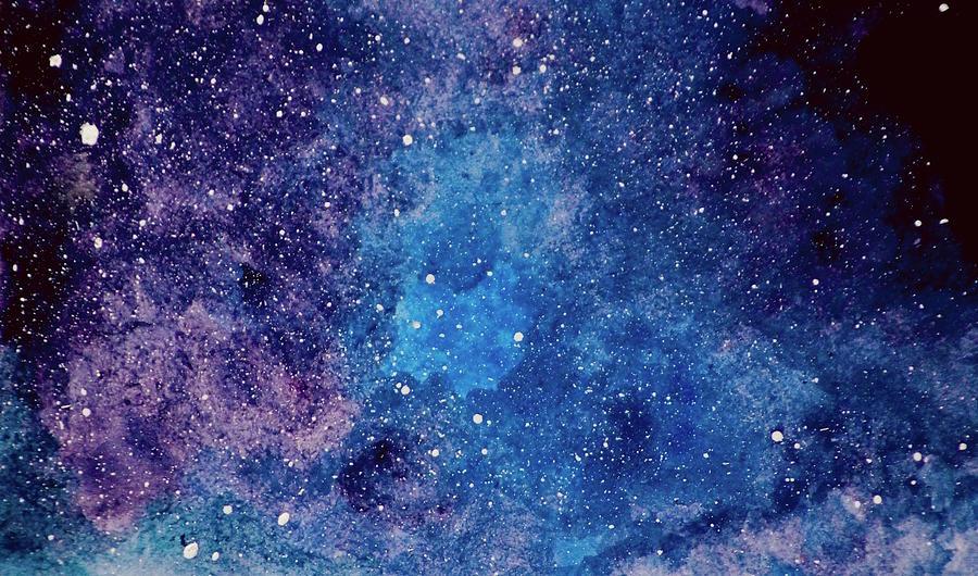 https://astrologtasha.ru/wp-content/uploads/2020/12/outer-space-watercolor-emma-kurtz.jpg