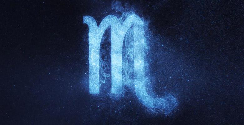 https://astrologtasha.ru/wp-content/uploads/2020/12/sunmag-1-deva-muzhchina-harakteristika-.jpg