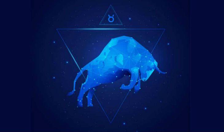 https://astrologtasha.ru/wp-content/uploads/2020/12/uzn_15892689732.jpg