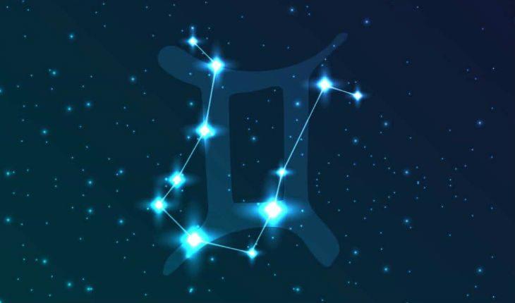 https://astrologtasha.ru/wp-content/uploads/2020/12/uzn_15892691170.jpg
