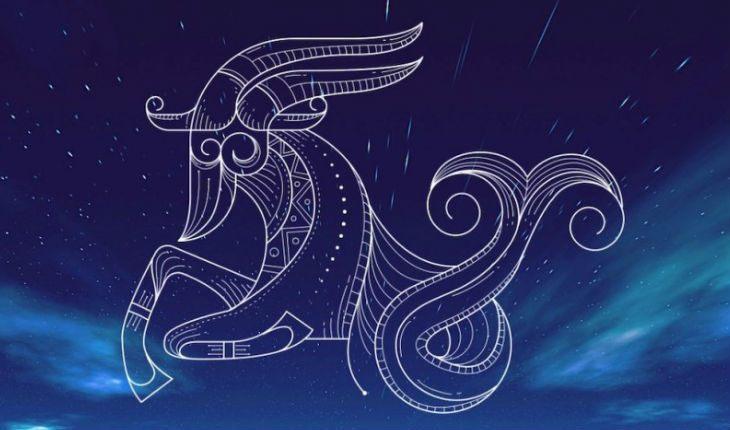 https://astrologtasha.ru/wp-content/uploads/2020/12/uzn_15892699317.jpg