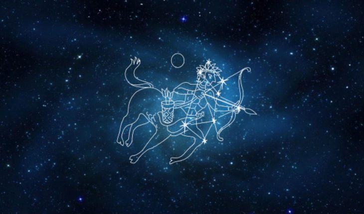https://astrologtasha.ru/wp-content/uploads/2020/12/uzn_15892700314.jpg