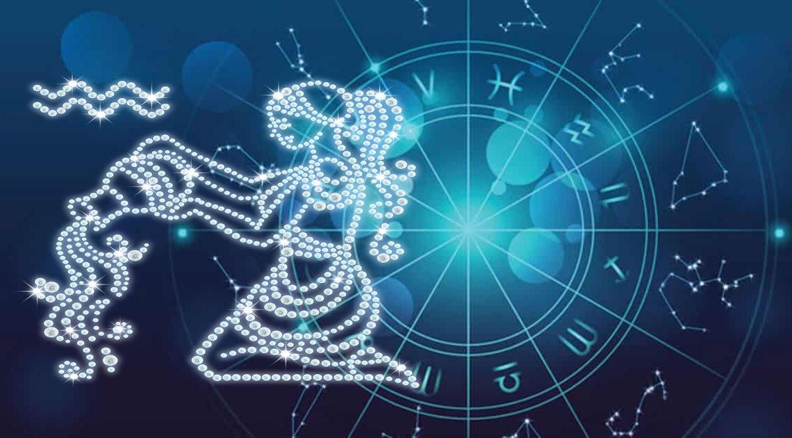 https://astrologtasha.ru/wp-content/uploads/2020/12/vodolej-1140x630-1.jpg
