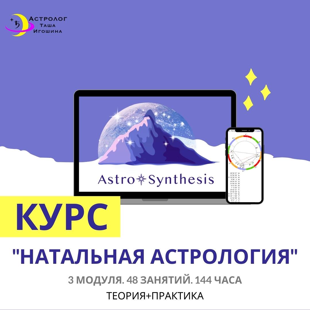 https://astrologtasha.ru/wp-content/uploads/2021/02/Popup-Notification-Simple-UI-Quote-Instagram-Story-3.jpg