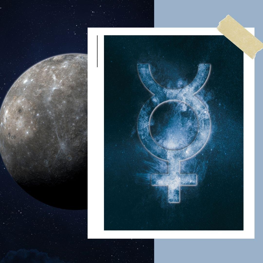 https://astrologtasha.ru/wp-content/uploads/2021/05/Giveaway-and-Website-Launch-Social-Media-11.jpg