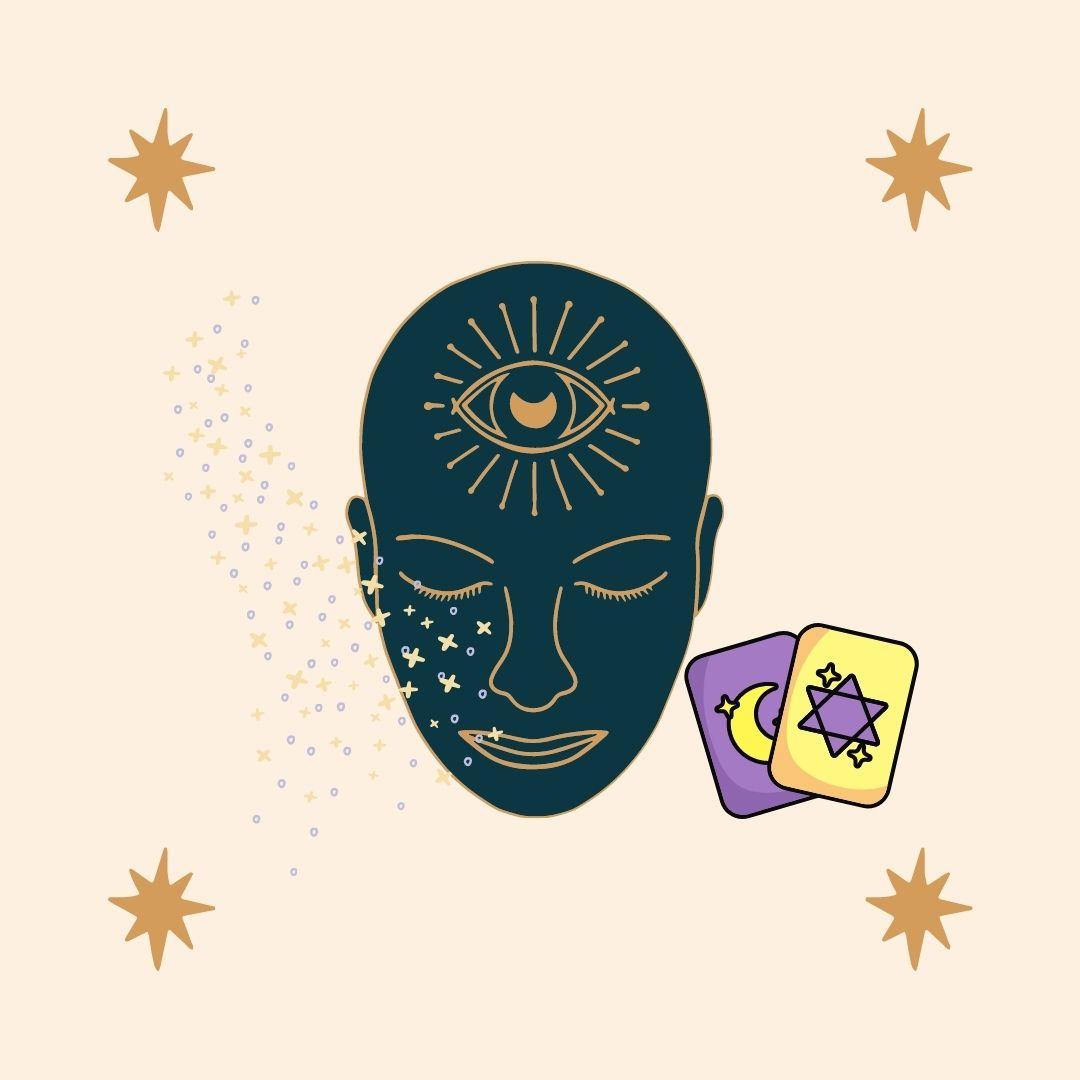 https://astrologtasha.ru/wp-content/uploads/2021/05/Giveaway-and-Website-Launch-Social-Media-16.jpg