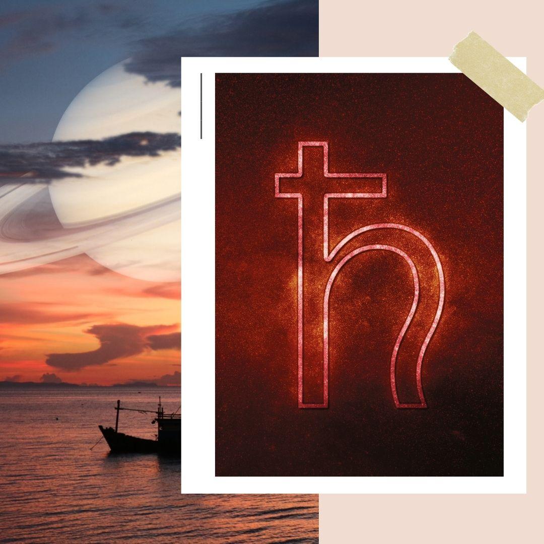 https://astrologtasha.ru/wp-content/uploads/2021/05/Giveaway-and-Website-Launch-Social-Media-9.jpg