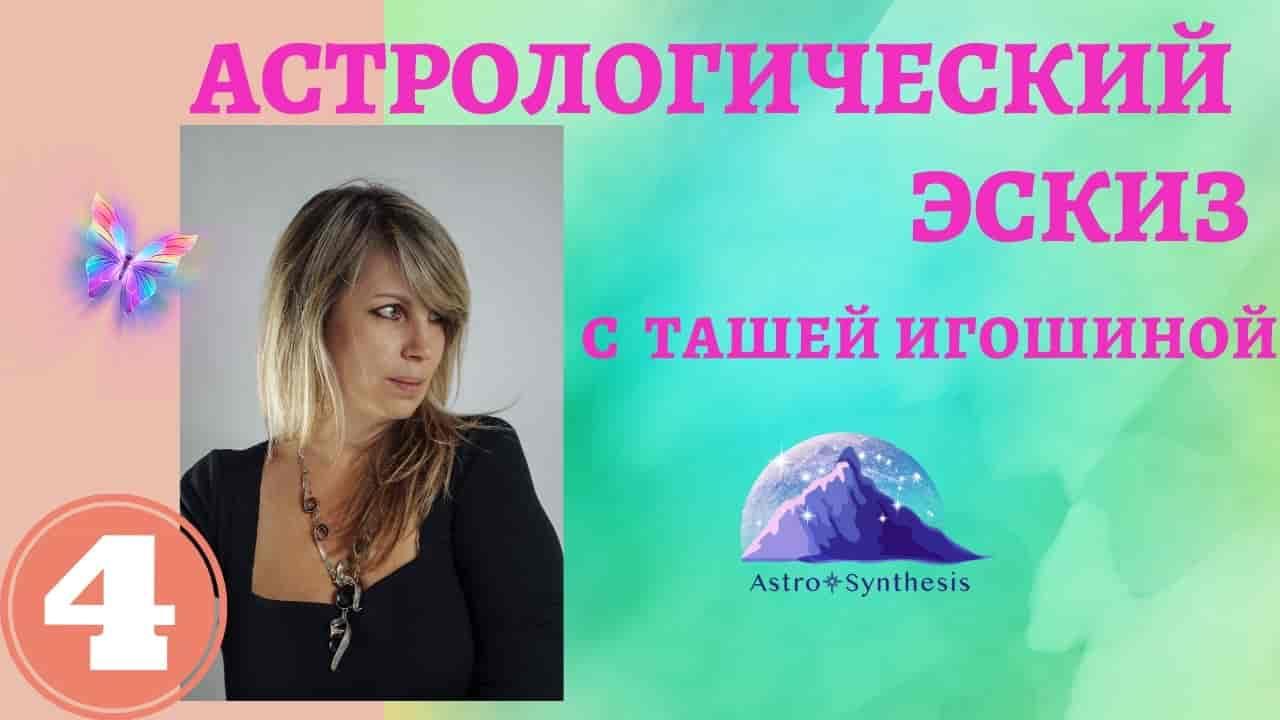 https://astrologtasha.ru/wp-content/uploads/2021/07/Астрологический-эскиз-с-Ташей-Игошиной-Сергей-Безруков.jpg